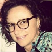 Monika Schott