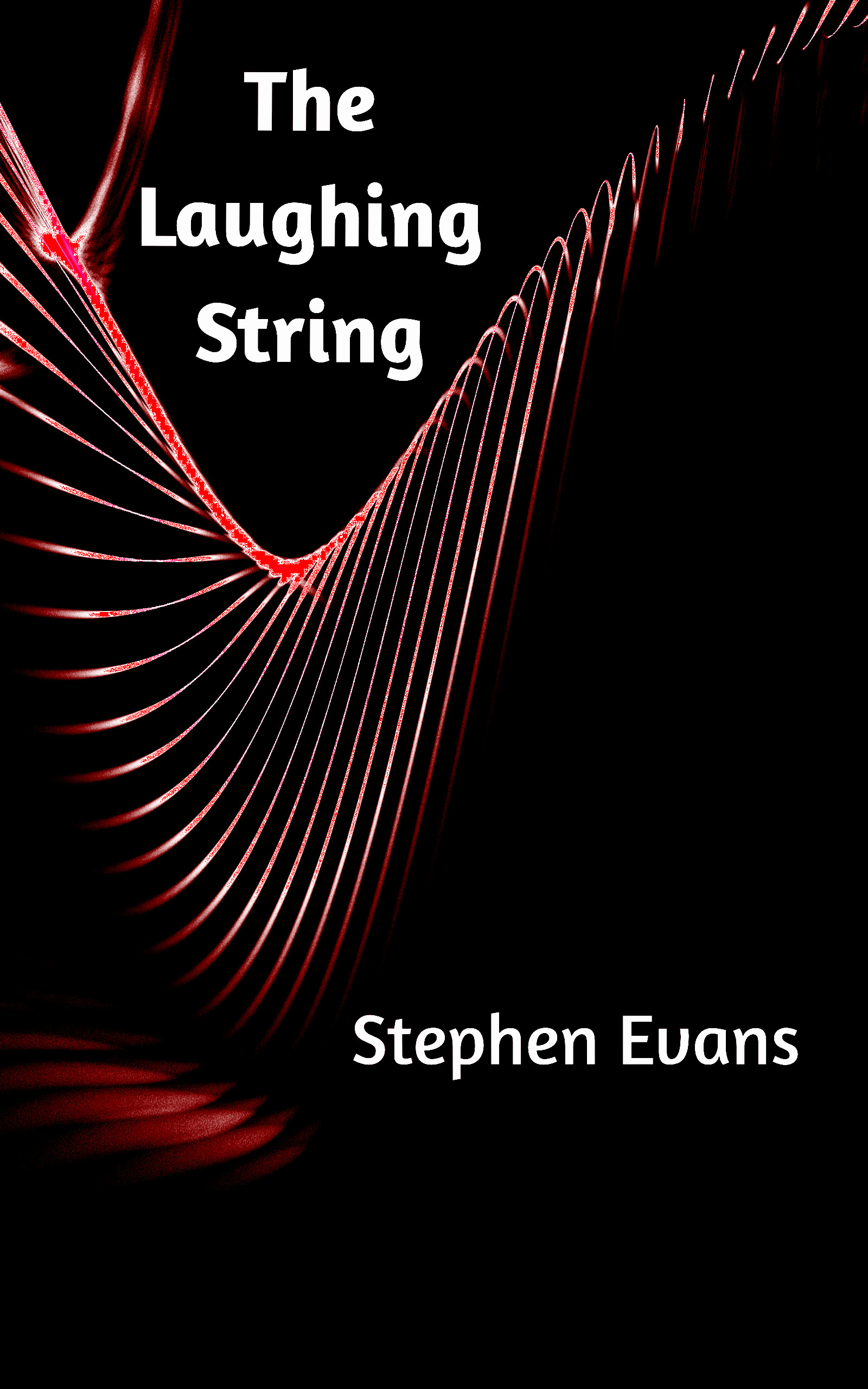 The Laughing String 5x8 ebook cover 6282020 4