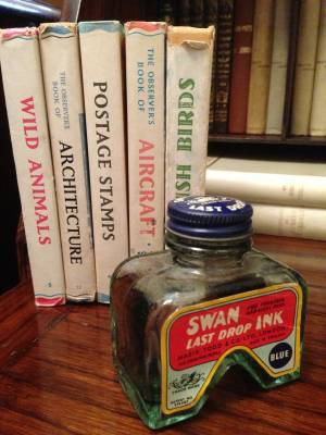 b2ap3_thumbnail_Bottle-and-books.JPG
