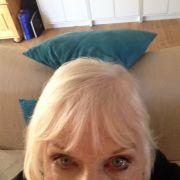 Sharon Darlene Walling